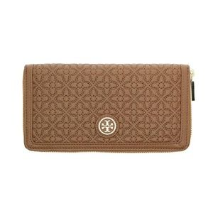 Luggage Bryant Zip Continental Wallet